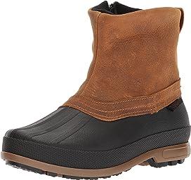 0fdb13ff9498a Tundra Boots Misty at 6pm