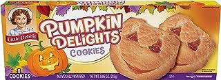 Best little debbie pumpkin pie Reviews