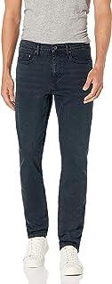 Goodthreads Heren Jeans Comfort Stretch Slim-fit Jean