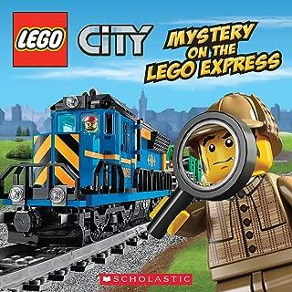 Best express 1 train Reviews