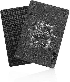 Best black diamond cards Reviews