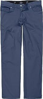 JP 1880 Pantalon Homme