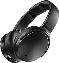 Best Skullcandy Venue Wireless ANC Over-Ear Headphone - Black Review