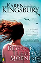 Beyond Tuesday Morning (9/11 series Book 2)