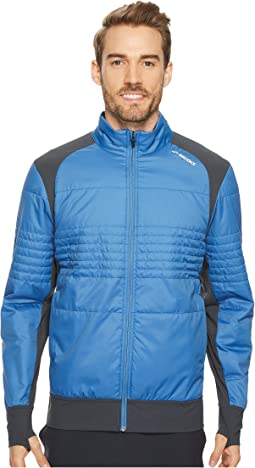 Brooks - Cascadia Thermal Jacket
