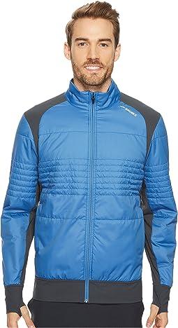 Cascadia Thermal Jacket