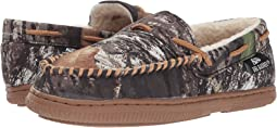 Moccasin Slippers (Toddler/Little Kid/Big Kid)