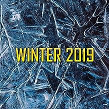 Writes Of Winter