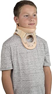 Best orthopedic neck collar Reviews