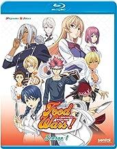 Best school wars anime Reviews