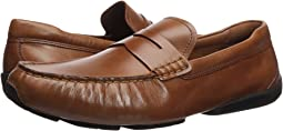 Cole Haan Branson Penny Driver