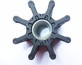 Impeller 47-59362Q01 47-59362 T1 47-59362 A1 47-59362 1 18-3087 for Mercury Mercruiser 4.3L 5.0L 5.7L 7.4L V8 Sterndrive Outboard motor