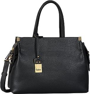 Gabor bags GELA Damen Shopper M, 35x13,5x24