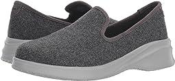 Loon Wool Slip-On