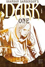 Dark One Volume 1 PDF