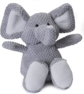 go Dog Checkers Elephant