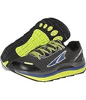 Altra Footwear Olympus