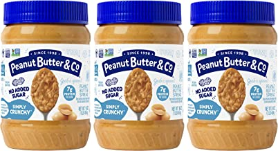 Best the simply co ingredients Reviews
