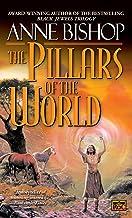 The Pillars of the World (Tir Alainn Trilogy)