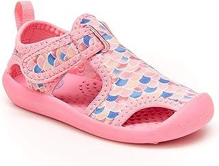 Girls Aquatic Water Shoe