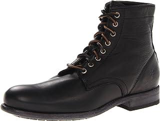 حذاء برقبة بأربطة للرجال من FRYE