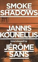 دخان الظلال وأظهر: jannis kounellis interviewed بواسطة jérôme Sans
