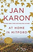 Jan Karon Father Tim Series Book 3