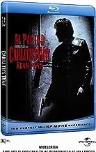 Carlito's Way [Blu-ray] (Bilingual)