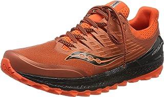 Xodus ISO 3, Zapatillas de Running para Hombre