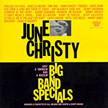 Best big band special Reviews