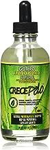 Boe Boe Crece Pelo Hair Growth Natural 4.25-ounce, 4.25 Ounces