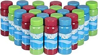 Best little bubble bottles Reviews