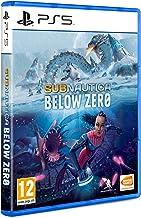 Subnautica Below Zero - Playstation 5