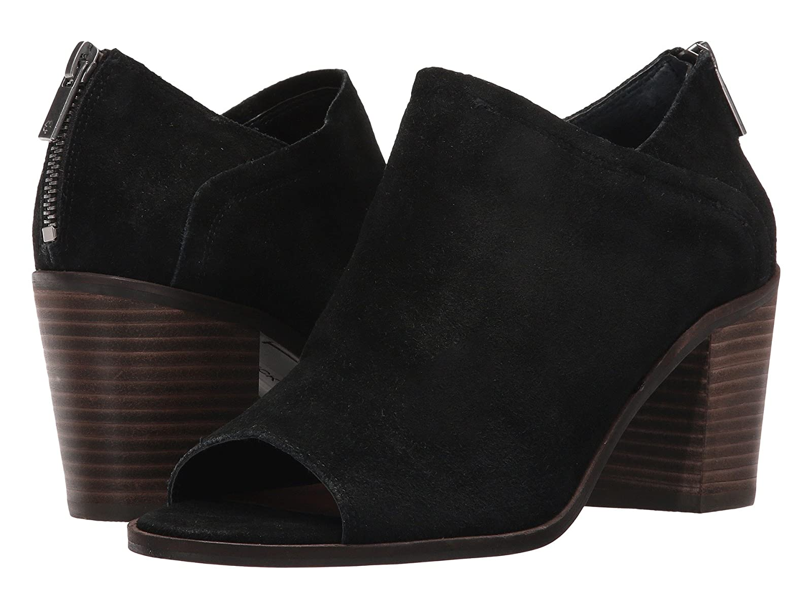 Lucky Brand KalliCheap and distinctive eye-catching shoes