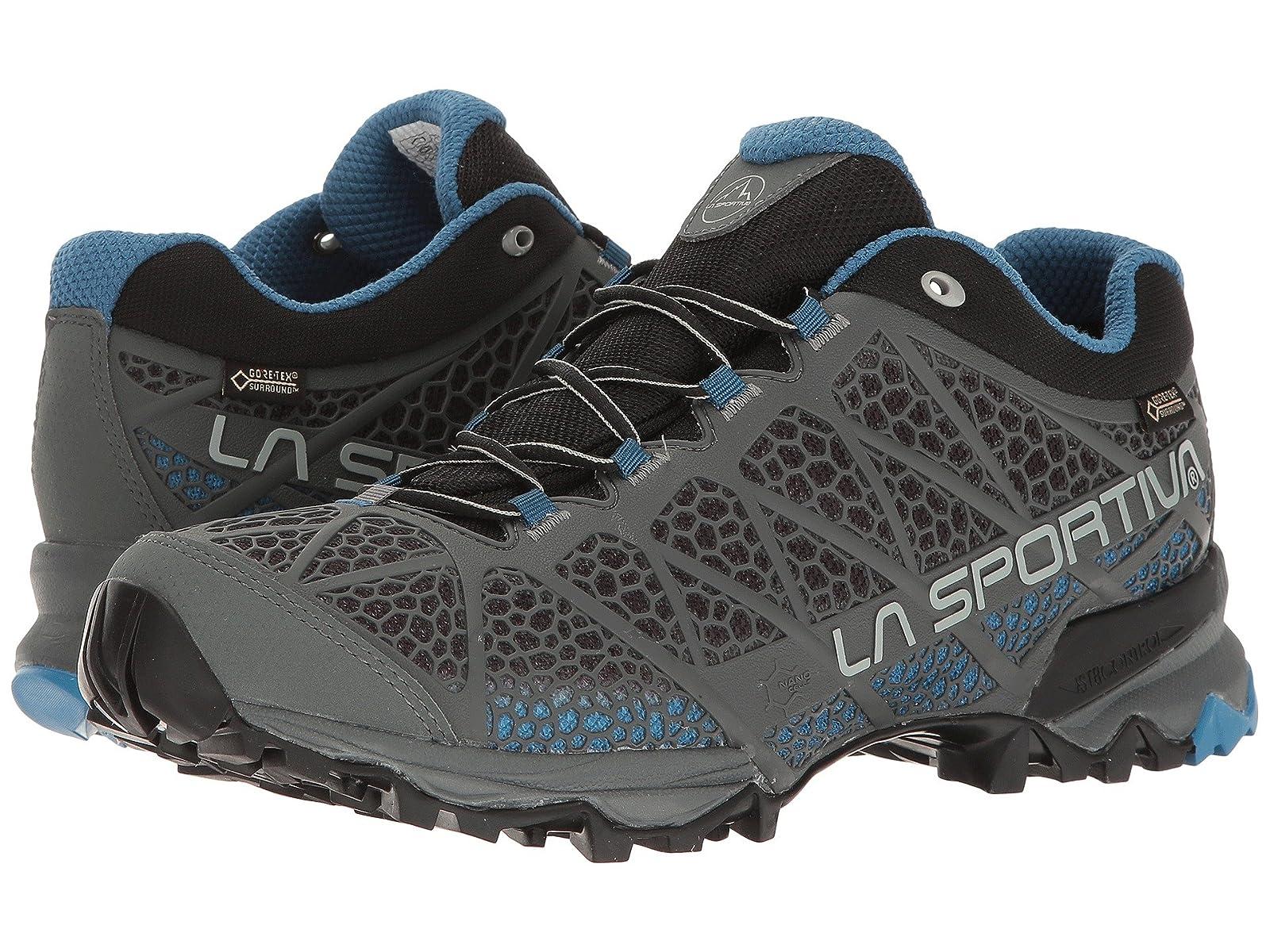 La Sportiva Primer Low GTXCheap and distinctive eye-catching shoes