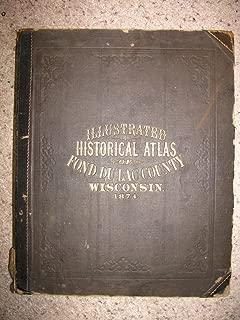 Best atlas des lacs Reviews