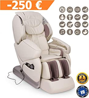 Amazon.es: sillon masaje