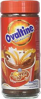 Ovaltine Malt Beverage Mix 400g