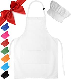 Best white apron buy Reviews