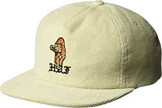 22c834f2 Amazon.com: HUF - Hats & Caps / Accessories: Clothing, Shoes & Jewelry