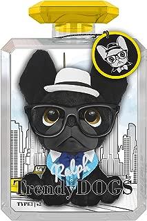 Intek Toys Trendy Dogs - Ralph - 8