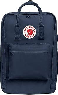 Best fjallraven kanken 17 inch backpack Reviews