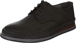 JJ-STILLER 81113-2 Erkek Bağcıklı Ayakkabı