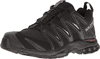 Best new balance 910v4 trail running shoes Reviews