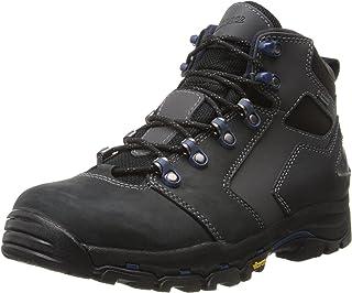 حذاء عمل للرجال من Danner مقاس 10.43 سم