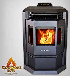 top selling pellet stoves