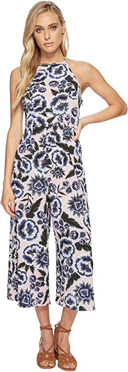 Show Me Your Mumu - Julianne Jumpsuit