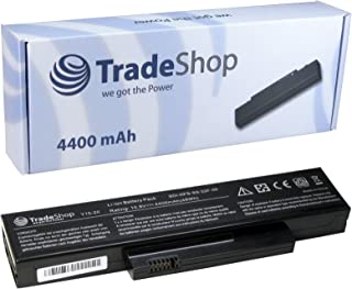 Amazon.es: Trade-Shop: Electrónica