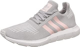 adidas Swift Run Womens Sneakers Grey