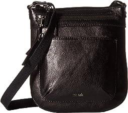 Soto Leather Crossbody
